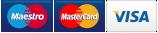 Plati online prin card